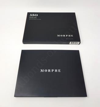 Morphe 350 Nature Glow 8_20190325092550968
