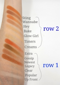 Morphe 350 Nature Glow Swatches 1_20190325095521201_20190326200353566