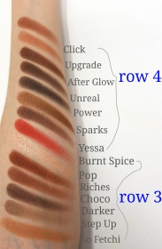 Morphe 350 Nature Glow Swatches 2_20190325095743927_20190326201336673