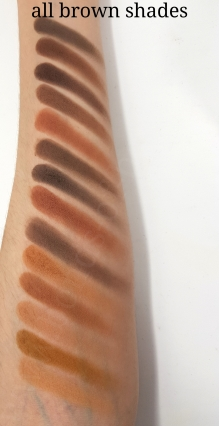 Morphe 350 Nature Glow Swatches 3_20190325092617869_20190326201853827