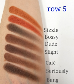 Morphe 350 Nature Glow Swatches similar 1_20190325095810129_20190326201559315