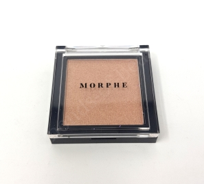 Morphe Mini Highlighter in Spark_20190311101031184