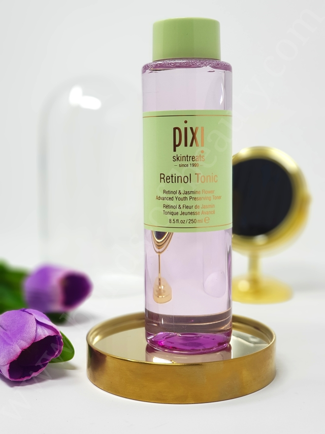 Pixi Retinol Tonic 5_20190304092917506
