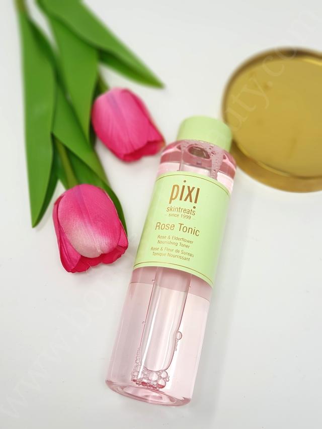 Pixi Rose Tonic 3_20190322094254633