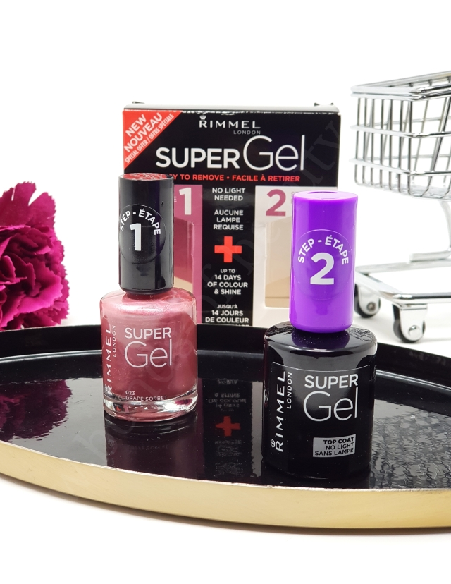 Rimmel Super Gel Nail Varnish Series 4_20190226083527840