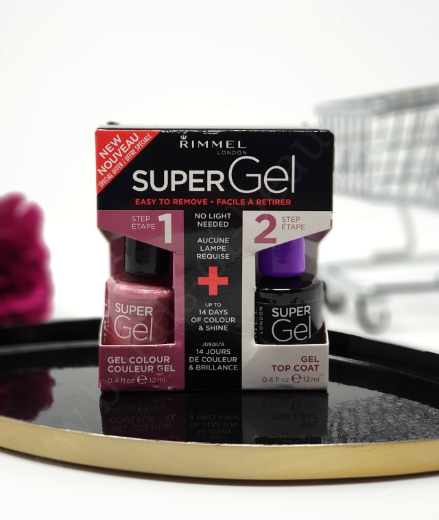 Rimmel Super Gel Nail Varnish Series_20190226083449389