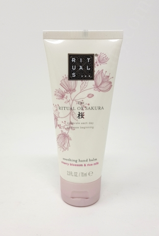 Rituals The Ritual Of Sakura Soothing Hand Balm_20190311103012522