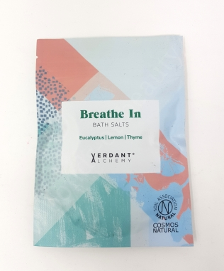 Verdant Alchemy Breathe in Bath Salts_20190318103424435