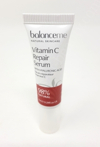 Balanceme Vitamin C Repair Serum_20190408094715144