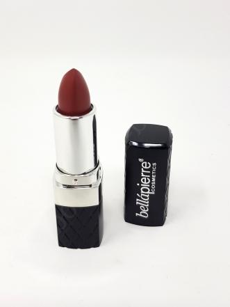 Bellápierre Mineral Lipstick in Colour Envy_20190408094801725.jpg