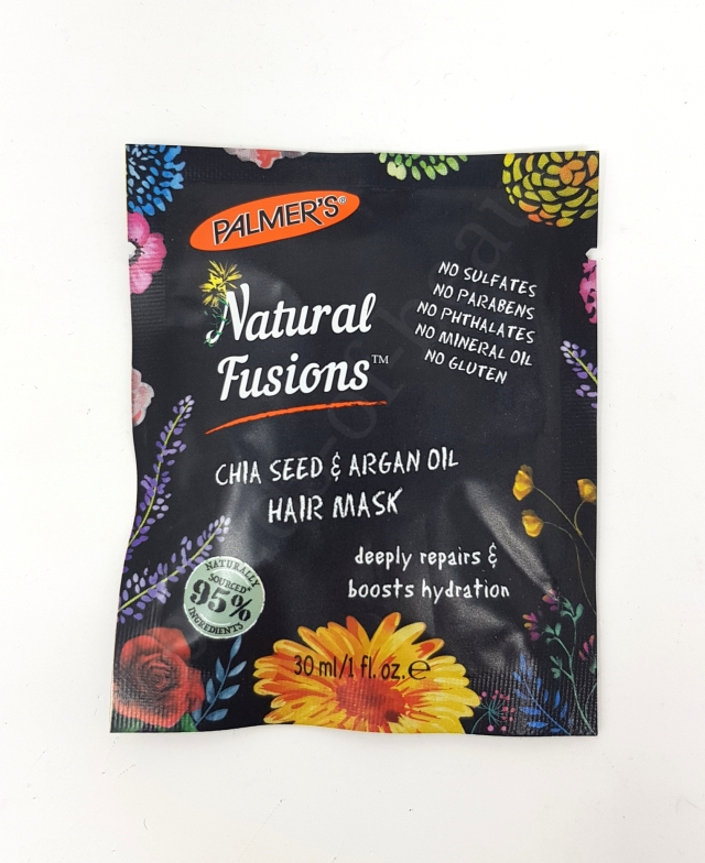 Palmers Natural Fusions Hair Mask_20190415142807020