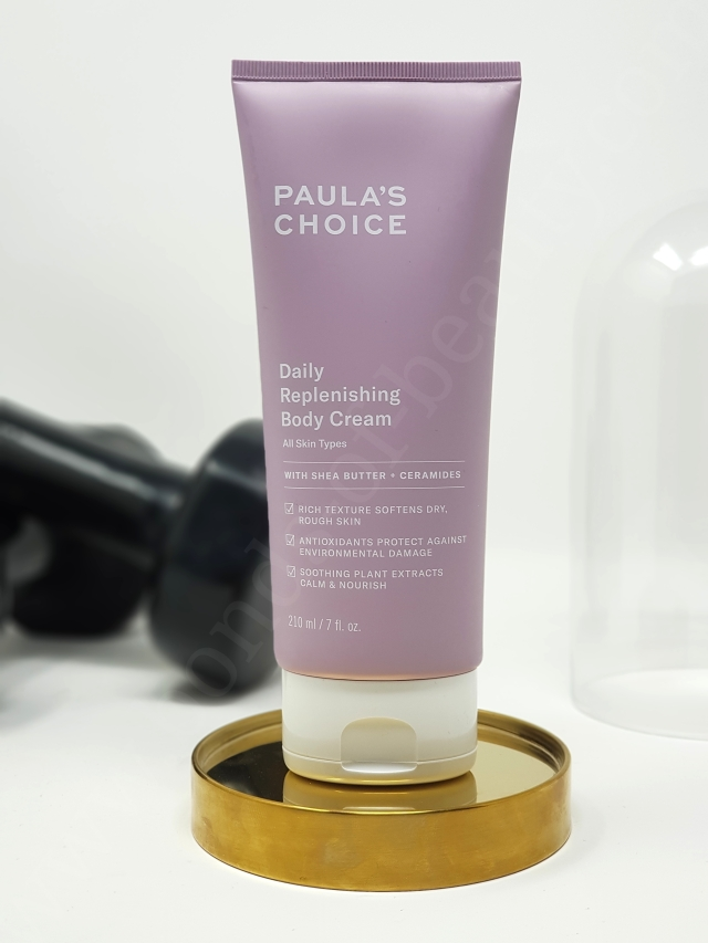 Paulas Choice Daily Replenishing Body Cream 1_20190429135324329