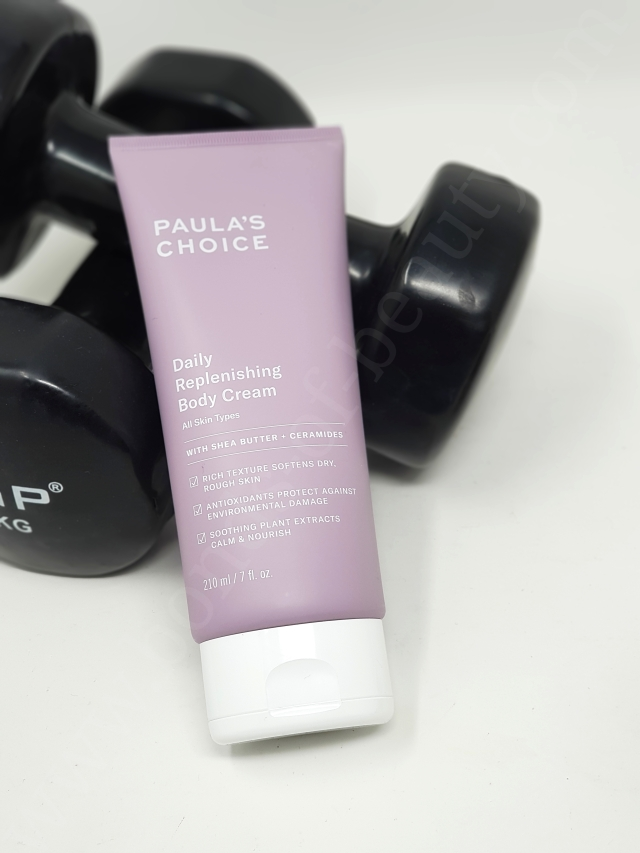 Paulas Choice Daily Replenishing Body Cream 2_20190429135347258