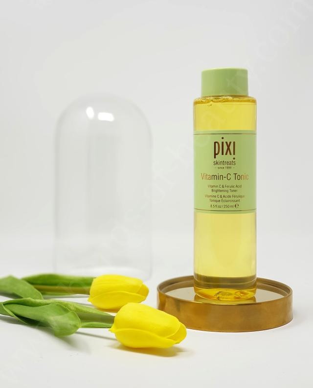 Pixi Vitamin C Tonic 2_20190401090802943