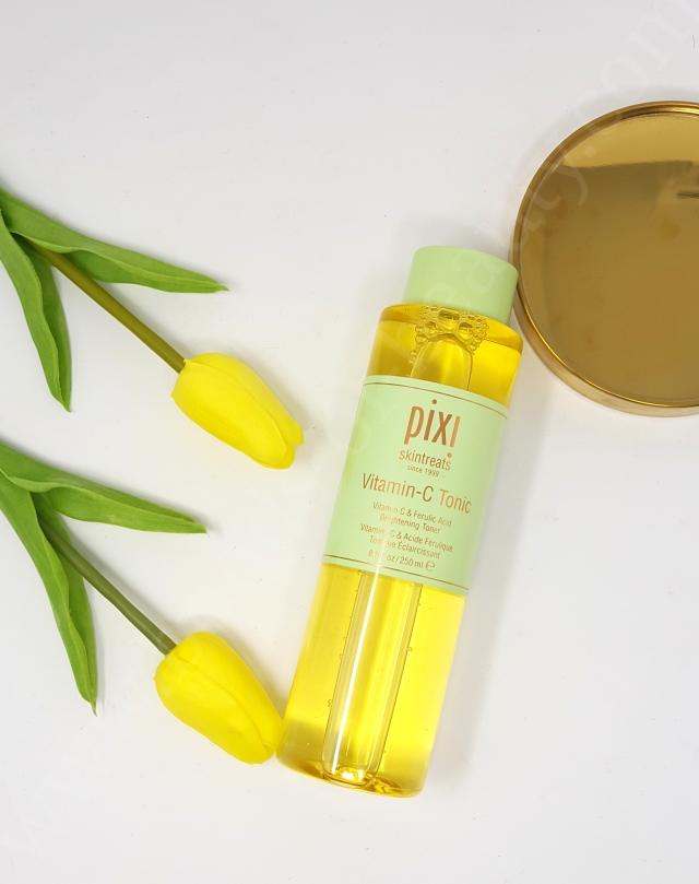 Pixi Vitamin C Tonic 3_20190401090840466