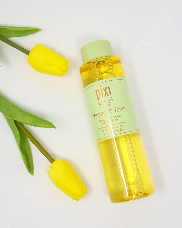 Pixi Vitamin C Tonic 4_20190401090928019