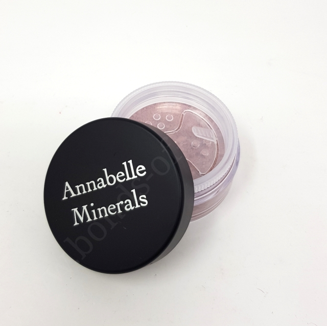 Annabelle Minerals Rose Mineral Blush_20190527112741121