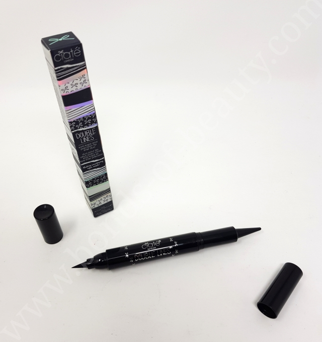 Ciaté London Double Lines Eyeliner_20190527112930841