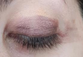 Eyemajic Instant Eyeshadow 5_20190512224746688