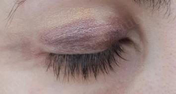 Eyemajic Instant Eyeshadow 6_20190512224126679