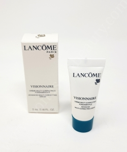 Lancome Visionnaire Advanced Multi Correcting Cream_20190527111148201
