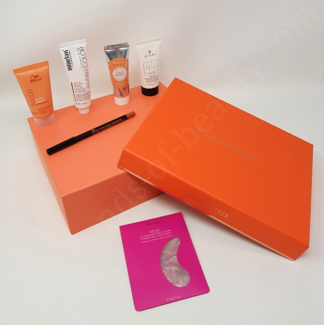 Look Fantastic Beauty Box May 5_20190506114336678