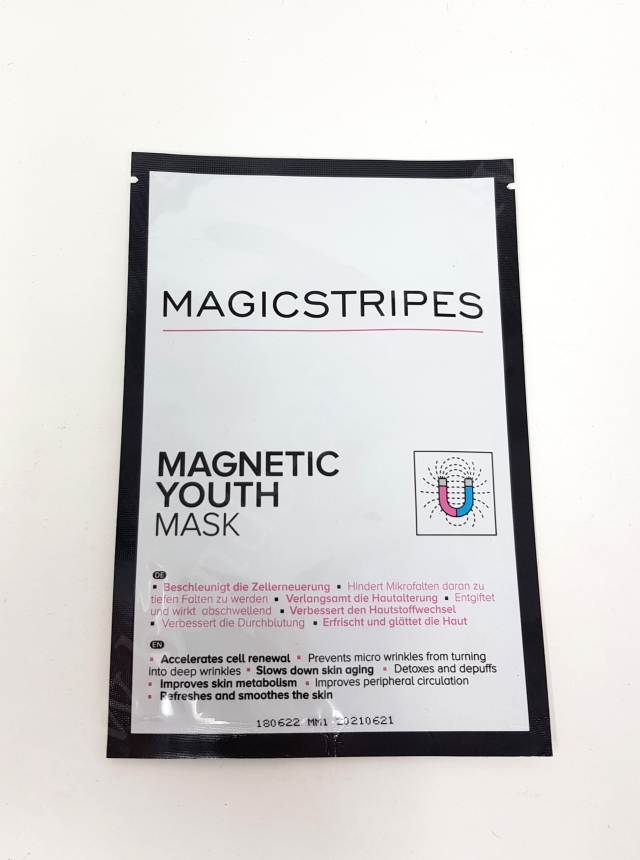 MagicStripes Magnetic Youth Mask_20190527111254654