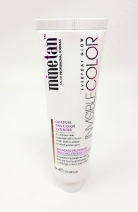 Minetan 3 in 1 Gradual Tan Lotion_20190506114126720