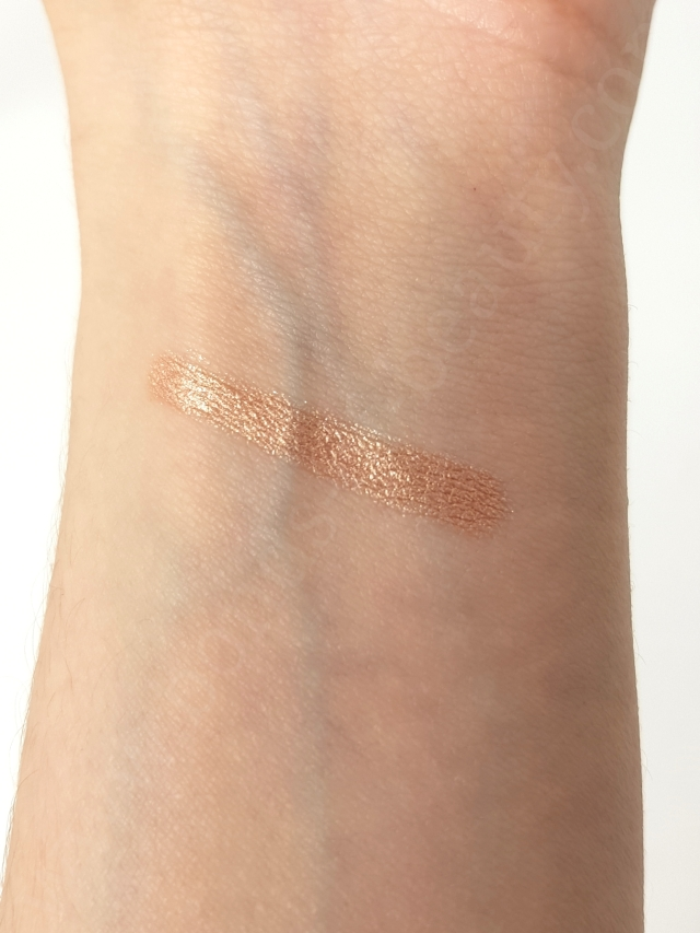 Bobbi Brown Long Wear Cream Shadow Stick in Golden Pink 2_20190610104537051