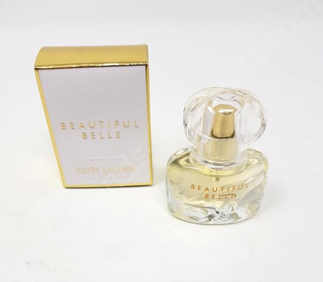 Estée Lauder Beautiful Belle, Eau de Parfum_20190610111302302