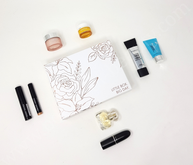 Estée Lauder Little Box Big Day 4_20190610110311684