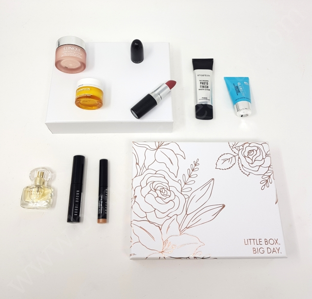 Estée Lauder Little Box Big Day 6_20190610110530326