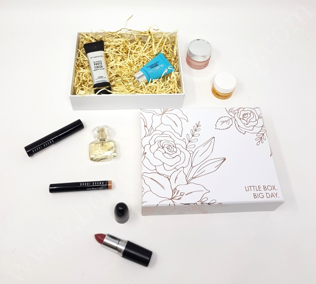 Estée Lauder Little Box Big Day 7_20190610110617080