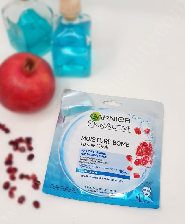 Garnier Skin Active Moisture Bomb Tissue Mask 3_20190617111449502