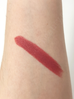 MAC Satin Lipstick in Twig 2_20190610104658345