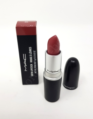MAC Satin Lipstick in Twig_20190610104757752