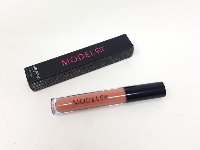 Modelco Lip Créme Matte_20190617110110537