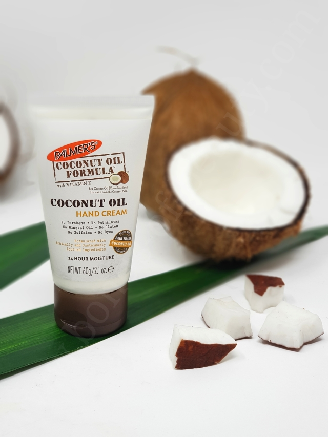 Palmer's Coconut Oil Hand Cream 2_20190610140500524