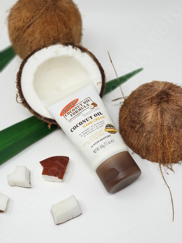 Palmer's Coconut Oil Hand Cream 3_20190610140534075