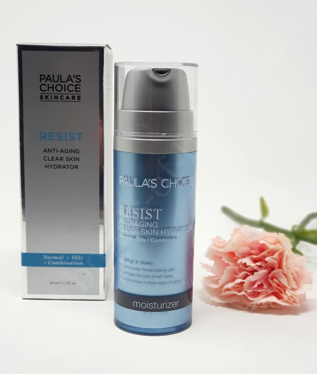 Paula's Choice Resist Anti-Aging Clear Skin Hydrator 2_20190602223254926