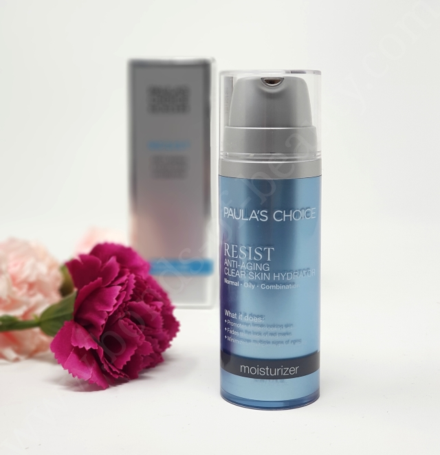 Paula's Choice Resist Anti-Aging Clear Skin Hydrator 3_20190602223333355