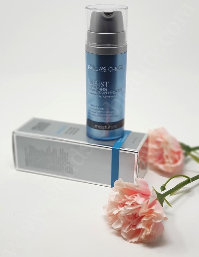 Paula's Choice Resist Anti-Aging Clear Skin Hydrator 4_20190602223411175