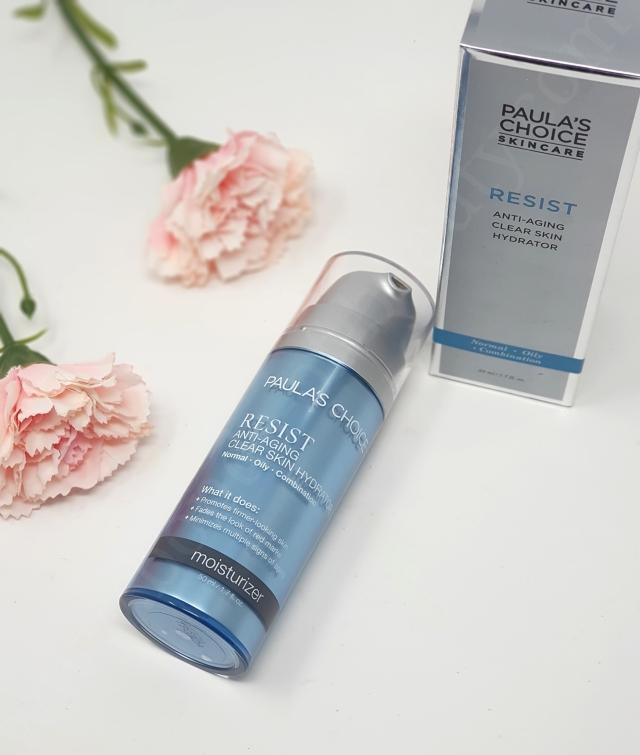 Paula's Choice Resist Anti-Aging Clear Skin Hydrator_20190602222639921