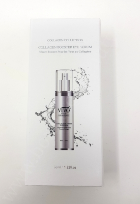 Vivo Per Lei Laboratories Collagen Booster Eye Serum_20190602222311780