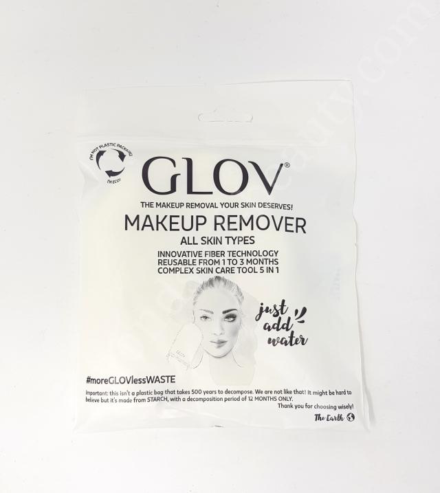 Glov Onthego Hydro Cleanser_20190715135407143