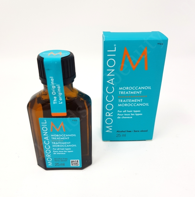 Moroccanoil Treatment_20190715135103865