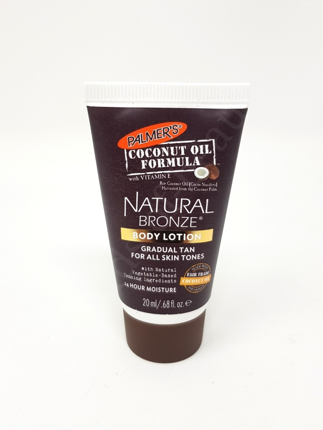 Palmer's Bronze Body Lotion_20190715135236067
