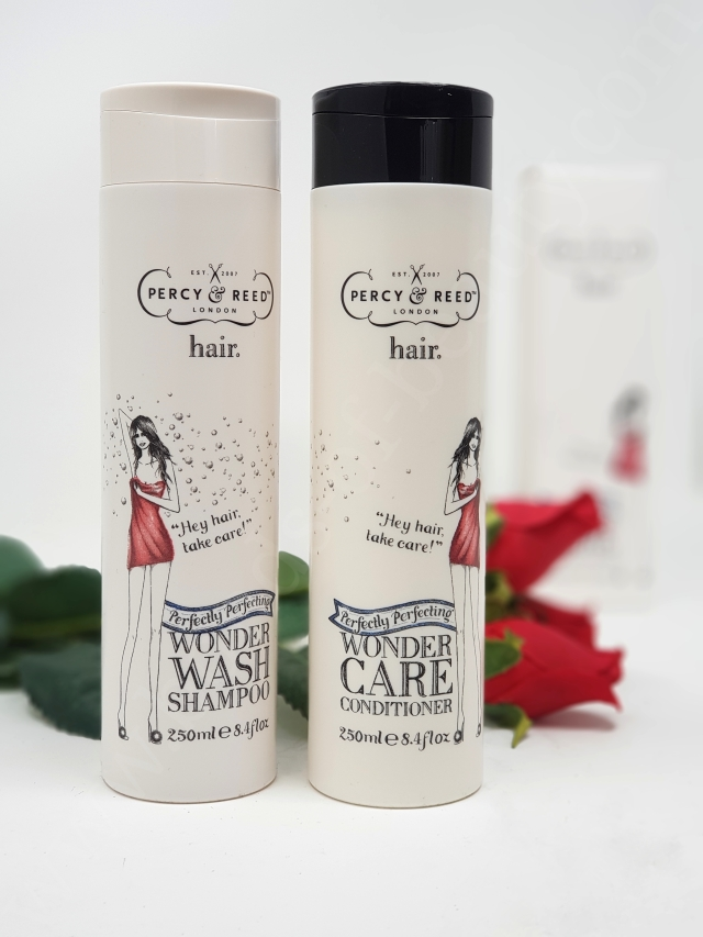 Percy & Reed Wonder Wash Shampoo and Conditioner 2_20190701110044672