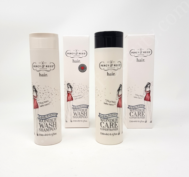 Percy & Reed Wonder Wash Shampoo and Conditioner 5_20190701110242572