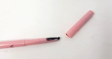 MCoBeauty Eye Define Crayon Liner 2